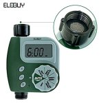 ELEBUY-Automatic-Electronic-LCD-Display-Home-Ball-Valve-Water-Timer-Garden-Watering-System-Timer-Irrigation-Controller-0-0