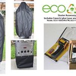 EcoQue-Wood-Fired-Pizza-Oven-Smoker-Generation-2-wStarter-Pack-Accessories-0-0