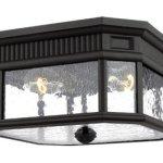 Feiss-FM390BS-Cadence-Glass-Flush-Mount-Ceiling-Lighting-0-0