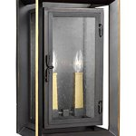 Feiss-OL13802ANBZPBB-Two-Light-Outdoor-Wall-Lantern-0