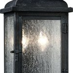 Feiss-Pediment-Outdoor-Lighting-Wall-Pocket-Sconce-0