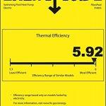 FibroHeat-swimming-pool-heat-pump-55-K-Btuhr-Titanium-0-1
