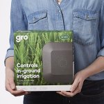 GRO-Water-7-Zone-Smart-Controller-and-Sensor-Kit-WiFi-and-Alexa-Enabled-0-0