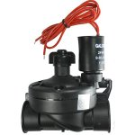 Galcon-5024-Inline-Valve-with-Flow-Control-0