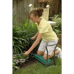 Garden-Kneeler-and-Seat-with-Bonus-Tool-Pouch-0-0