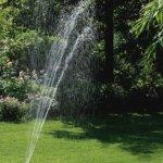 Gardena-08133-20-Automatic-Large-Area-Irrigation-Aqua-Contour-GreyOrange-146X525X77-Cm-0-0