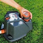 Gardena-08133-20-Automatic-Large-Area-Irrigation-Aqua-Contour-GreyOrange-146X525X77-Cm-0-1