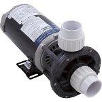 Gecko-02607000-1010-Flo-Master-FMCP-075HP-2-Speed-115V-Pump-48-Frame-0-0