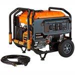 Generac-6433XT-8000E-Watt-Portable-49-stateCSA-0