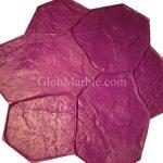 GlobMarble-Concrete-Stamp-Flex-SM-19024-0