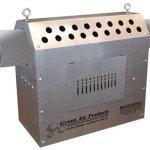 Green-Air-CD-36NG-CO2-Generator-with-NG-Rated-Hoses-36-cu-ft-0