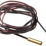Hayward-SMX306000023-Defrost-Air-Sensor-Replacement-for-Hayward-Heatpro-and-Summit-Heat-Pool-Pumps-0