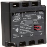 Hayward-SMX306000048-3-Phase-Controller-Replacement-for-Hayward-Pool-Pumps-0