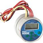 Hunter-Sprinkler-NODE400-NODE-4-Station-Irrigation-Controller-0