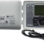 Hydro-Rain-HRC-400-IndoorOutdoor-8-Station-Wi-Fi-Smart-Irrigation-Controller-0