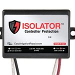 ISOLATOR-Irrigation-Controller-Protection-Protect-Multi-controller-Systems-From-Interconnection-Issues-0