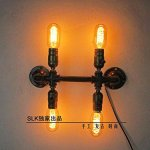 Injuicy-Lighting-Industrial-Wrought-Iron-Pipe-Wall-Lamp-Retro-Cafe-Bar-Clothing-Decorative-Wall-Lamp-0-2