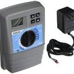 Irritrol-Kwik-Dial-9-Station-Indoor-Irrigation-Controller-0