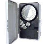 K-Rain-2112-2100-Series-Single-Station-Controller-0