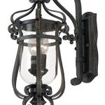 Kalco-Lighting-KAL-9231AC-Hartford-Outdoor-Small-Wall-Bracket-0