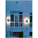 LBL-Lighting-PW612C2131HEW-Eclipse-Collection-Outdoor-Wall-Light-Chrome-Coat-0-1