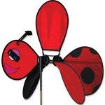 Ladybug-Spinner-0