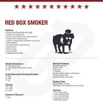 Lamberts-Sweet-Swine-OMine-Red-Box-Charcoal-Smoker-0-1