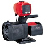 Leader-Ecotronic-250-1-HP-Multistage-0