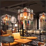 MGCHD-Retro-Chandelier-Industrial-Wind-Restaurant-Caf-Iron-Wine-Bottle-Glass-Bar-Bar-Light-A-0