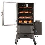 Masterbuilt-MB20250218-MWS-340B-Pellet-Smoker-40-in-Black-0-0
