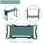 Meflying-Foldable-Garden-Kneeler-Seat-Protects-Your-Knees-Clothes-From-Dirt-Grass-Stains-Garden-Seat-Kneeler-Rest-Outdoor-Lawn-Beach-Chair-With-Tool-Pouch-US-Stock-0-1