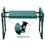 Meflying-Foldable-Garden-Kneeler-Seat-Protects-Your-Knees-Clothes-From-Dirt-Grass-Stains-Garden-Seat-Kneeler-Rest-Outdoor-Lawn-Beach-Chair-With-Tool-Pouch-US-Stock-0-2