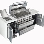 Mont-Alpi-805-Deluxe-Island-Grill-0-0