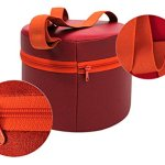 Multi-cushion-Artificial-Leather-fishing-camping-Outdoor-Farming-Chair-Work-Sitting-Cushion-0-2