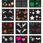Night-Stars-Celebration-Series-Motion-Projector-with-12-Different-patterns-0-2