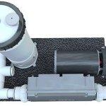 Northern-Lights-Group-Balboa-Spa-System-1-HP-Pump-15-Kw-Heater50-sqft-0-1