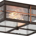 Nuvo-Lighting-605833-One-Light-Outdoor-Wall-Lantern-Nuvo-0