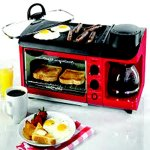 Pack-Away-Kitchen-Set-Outdoor-and-Indoor-Kitchen-Contemporary-Deluxe-4-Cup-Retro-Station-Series-3-In-1-Breakfast-Utility-Kitchen-E-Book-0