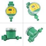 Pei-Automatic-Water-Timer-Programmable-Hose-Faucet-Timer-Outdoor-Garden-Irrigation-Controller-0-2