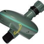 Pei-Automatic-Water-Timer-Programmable-Hose-Faucet-Timer-Outdoor-Garden-Irrigation-Controller-0-4