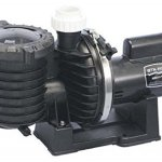 Pentair-P6E6D205L-High-Performance-115230V-WhisperFlo-34-HP-Swimming-Pool-Pump-0
