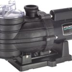 Pentair-Sta-Rite-MPRA6B-202L-Dyna-Wave-Energy-Efficient-Single-Speed-Self-Priming-Low-Head-Pool-and-Spa-Pump-13-HP-115230-Volt-0