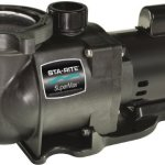 Pentair-Sta-Rite-N1-2AE-HP-SuperMax-Energy-Efficient-Single-Speed-High-Performance-Inground-Pool-Pump-2-HP-208-230-Volt-0