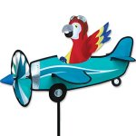 Pilot-Pal-Spinner-Parrot-0