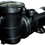 Pooline-Products-12729-Above-Ground-Pump-1-HP-0