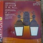 Portfolio-Twin-Wall-Mount-Outdoor-Lantern-0-0