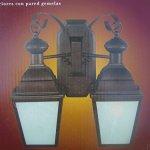 Portfolio-Twin-Wall-Mount-Outdoor-Lantern-0-2