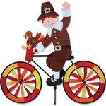 Premier-Kites-Bike-Spinner-Pilgrim-0