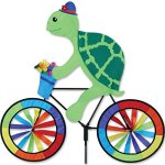 Premier-Kites-Bike-Spinner-Turtle-0
