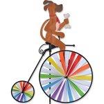 Premier-Kites-High-Wheel-Bike-Spinner-Dog-0